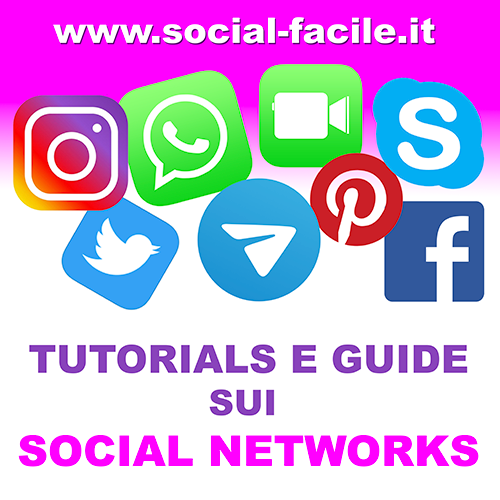 https://www.social-facile.it